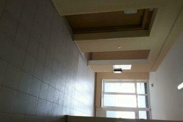 1-комн. квартира, 24 кв.м. на 4 человека, Пионерский проспект, Джемете, Анапа - Фотография 2