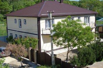 Гостевой дом, Рекордная улица, 5 на 11 номеров - Фотография 3