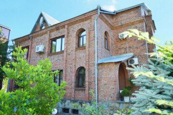 Гостевой  дом, Заречная улица, 15 на 16 номеров - Фотография 3