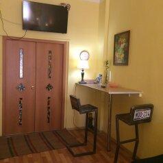 Мини-отель, Невский проспект, 106 на 4 номера - Фотография 2