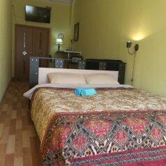 Мини-отель, Невский проспект на 4 номера - Фотография 1