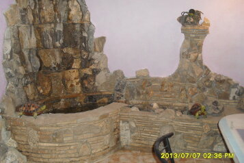Гостевой дом, Генуэзская Крепость на 5 номеров - Фотография 3