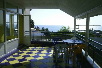 Мини-отель, Сочинское шоссе на 13 номеров - Фотография 4