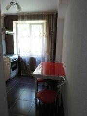1-комн. квартира, 33 кв.м. на 4 человека, улица Молокова, 22, Адлер - Фотография 4