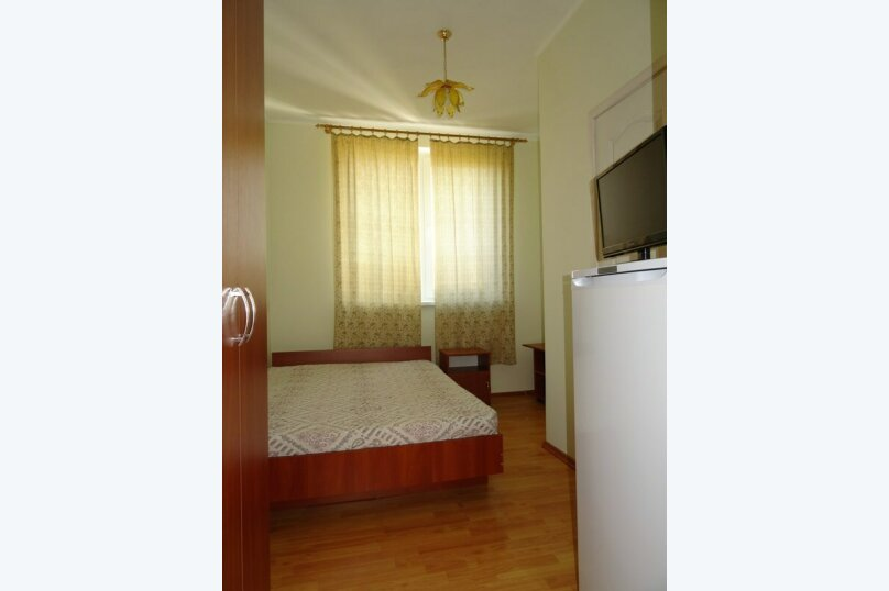 "Гостиница ""Комфорт"", улица Гайдара, 26А на 34 комнаты - Фотография 10"