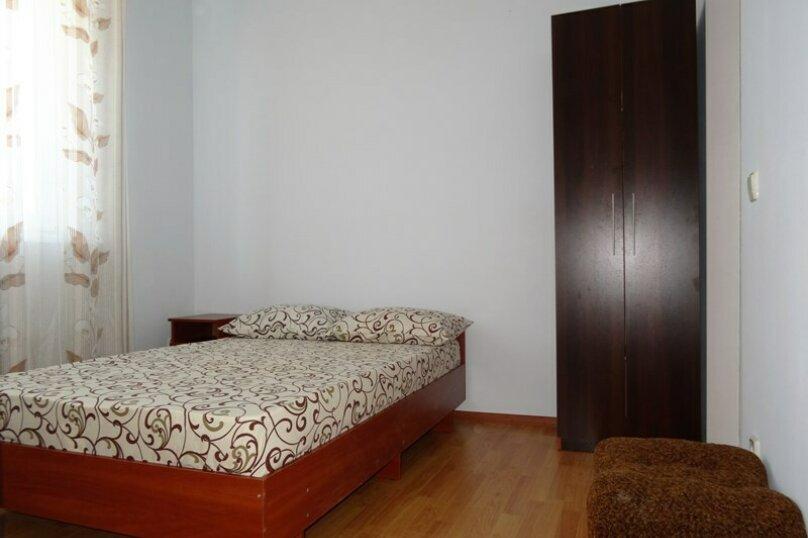 "Гостиница ""Комфорт"", улица Гайдара, 26А на 34 комнаты - Фотография 12"