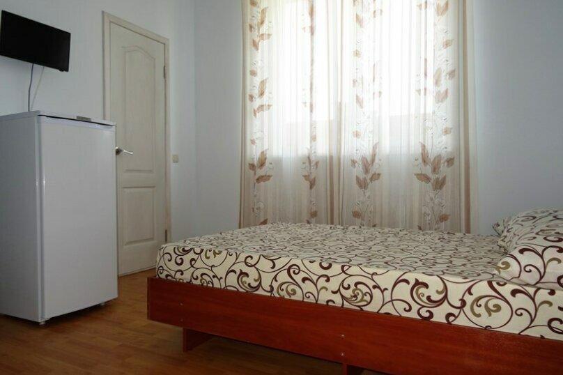 "Гостиница ""Комфорт"", улица Гайдара, 26А на 34 комнаты - Фотография 13"