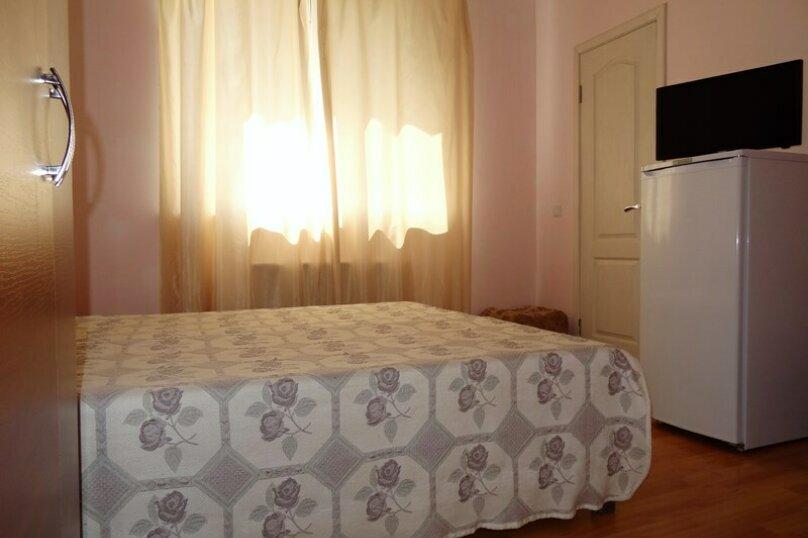 "Гостиница ""Комфорт"", улица Гайдара, 26А на 34 комнаты - Фотография 14"