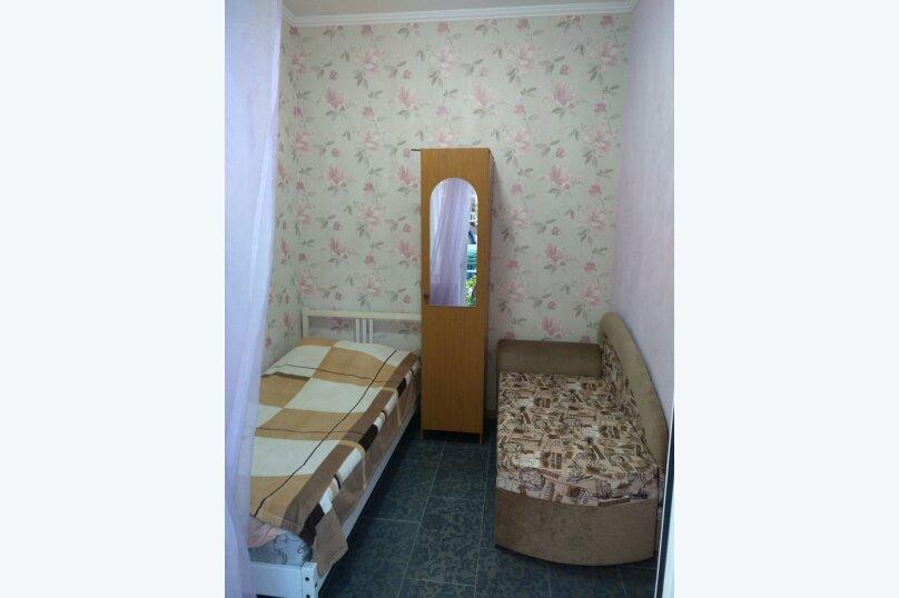 """Гостевой дом """"На Севастопольской 28"""", Севастопольская улица, 28 на 7 комнат - Фотография 43"""