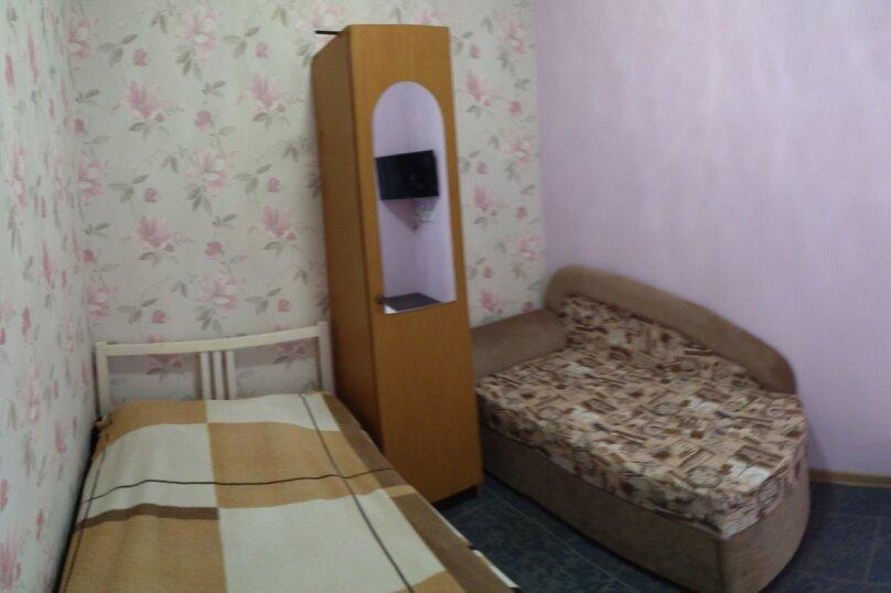 """Гостевой дом """"На Севастопольской 28"""", Севастопольская улица, 28 на 7 комнат - Фотография 44"""