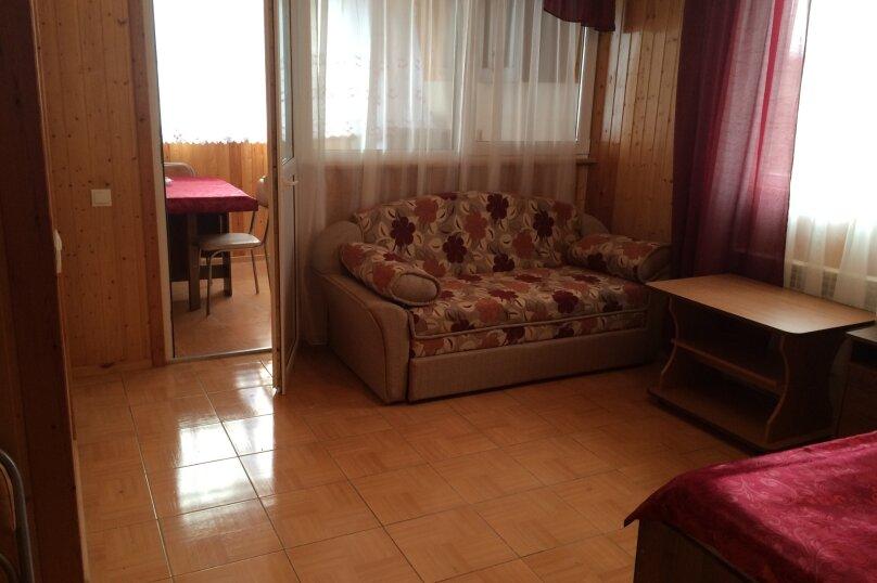 """Гостевой дом """"Луиза"""", Православная улица, 35А на 22 комнаты - Фотография 21"""