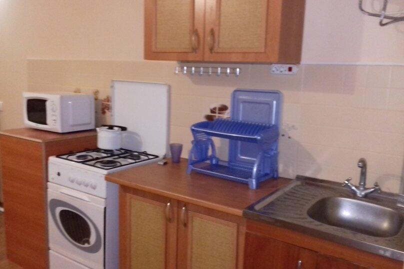 Дом под ключ, 60 кв.м. на 5 человек, 5 спален, Лиманная, 65, Евпатория - Фотография 3