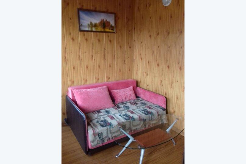 Дом под ключ, 60 кв.м. на 5 человек, 5 спален, Лиманная, 65, Евпатория - Фотография 6