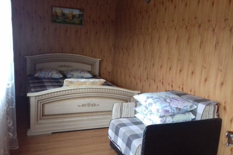 Дом под ключ, 60 кв.м. на 5 человек, 5 спален, Лиманная, 65, Евпатория - Фотография 8