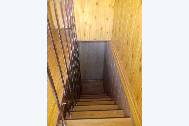 Дом под ключ, 60 кв.м. на 5 человек, 5 спален, Лиманная, 65, Евпатория - Фотография 9