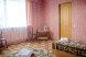 Мини-отель, Новосёлов, 3Б на 12 номеров - Фотография 18