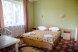Мини-отель, Новосёлов, 3Б на 12 номеров - Фотография 28