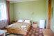 Мини-отель, Новосёлов, 3Б на 12 номеров - Фотография 33