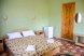 Мини-отель, Новосёлов, 3Б на 12 номеров - Фотография 34
