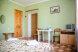 Мини-отель, Новосёлов, 3Б на 12 номеров - Фотография 35