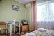 Номер стандарт, Новосёлов, 3Б, Рыбачье с балконом - Фотография 2