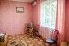 Номер стандарт 2 односпальные кровати, Новосёлов, 3Б, Рыбачье с балконом - Фотография 3
