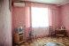 Номер стандарт 2 односпальные кровати, Новосёлов, 3Б, Рыбачье с балконом - Фотография 6