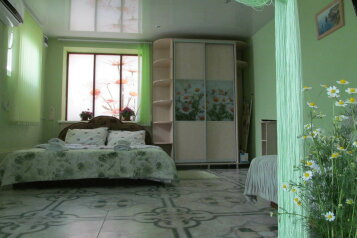 Гостевой домик на 3 человека, Декабристов , Севастополь - Фотография 1