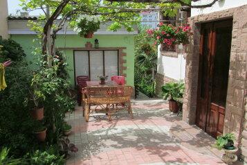 Гостевой домик, 30 кв.м. на 3 человека, 1 спальня, улица Декабристов, Севастополь - Фотография 4