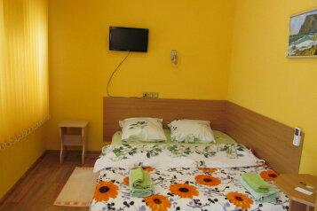 Гостевой домик, 30 кв.м. на 3 человека, 1 спальня, улица Декабристов, Севастополь - Фотография 1