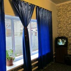 Дом, 30 кв.м. на 4 человека, 1 спальня, Александровская, 14, Центральный район, Таганрог - Фотография 3