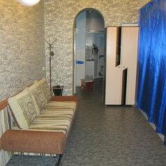 Дом, 30 кв.м. на 4 человека, 1 спальня, Александровская, 14, Центральный район, Таганрог - Фотография 4