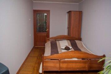 2-комн. квартира, 45 кв.м. на 6 человек, Алупкинское шоссе, Ялта - Фотография 4