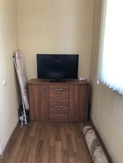 1-комн. квартира, 43.5 кв.м. на 3 человека, улица Челнокова, Севастополь - Фотография 3