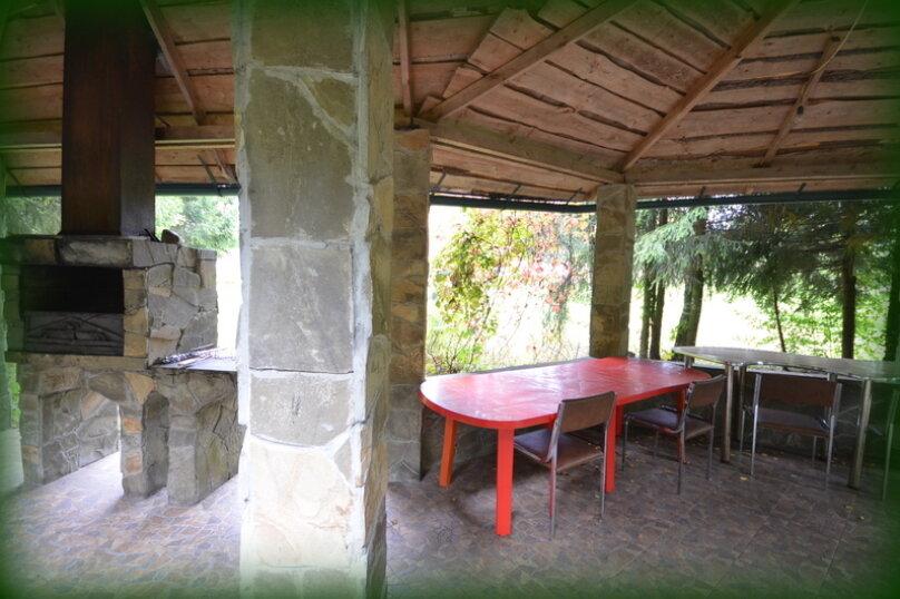 Дом для отдыха, 1350 кв.м. на 50 человек, 10 спален, Рузино гора, 112, Москва - Фотография 4