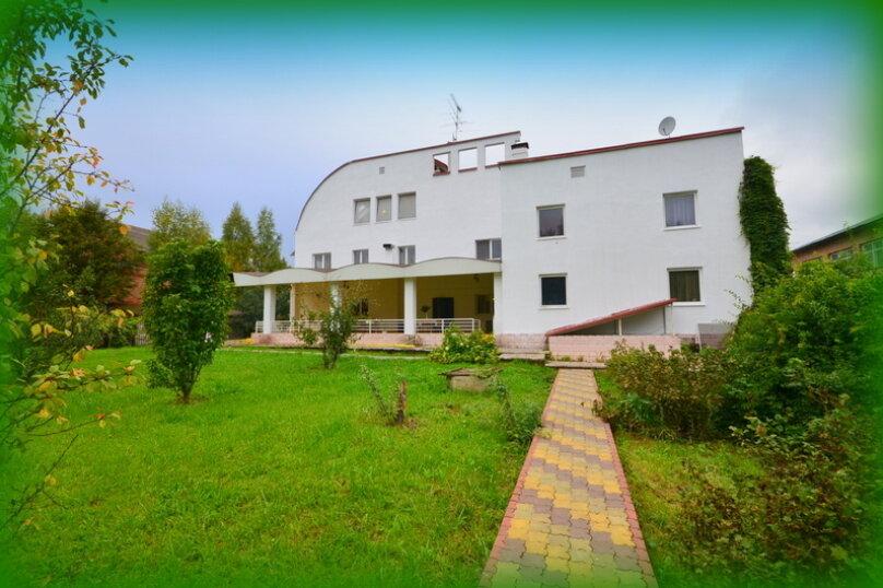 Дом для отдыха, 1350 кв.м. на 50 человек, 10 спален, Рузино гора, 112, Москва - Фотография 6