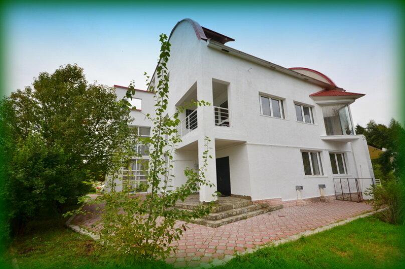 Дом для отдыха, 1350 кв.м. на 50 человек, 10 спален, Рузино гора, 112, Москва - Фотография 7