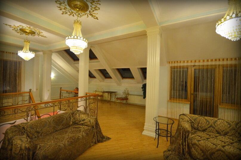 Дом для отдыха, 1350 кв.м. на 50 человек, 10 спален, Рузино гора, 112, Москва - Фотография 10