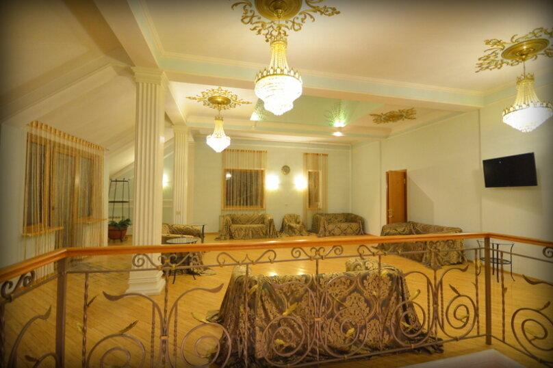 Дом для отдыха, 1350 кв.м. на 50 человек, 10 спален, Рузино гора, 112, Москва - Фотография 13