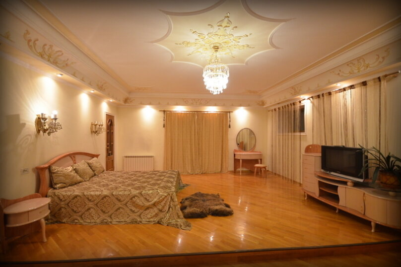 Дом для отдыха, 1350 кв.м. на 50 человек, 10 спален, Рузино гора, 112, Москва - Фотография 14
