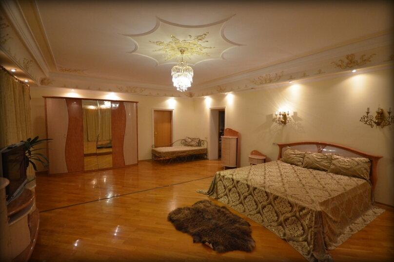 Дом для отдыха, 1350 кв.м. на 50 человек, 10 спален, Рузино гора, 112, Москва - Фотография 15