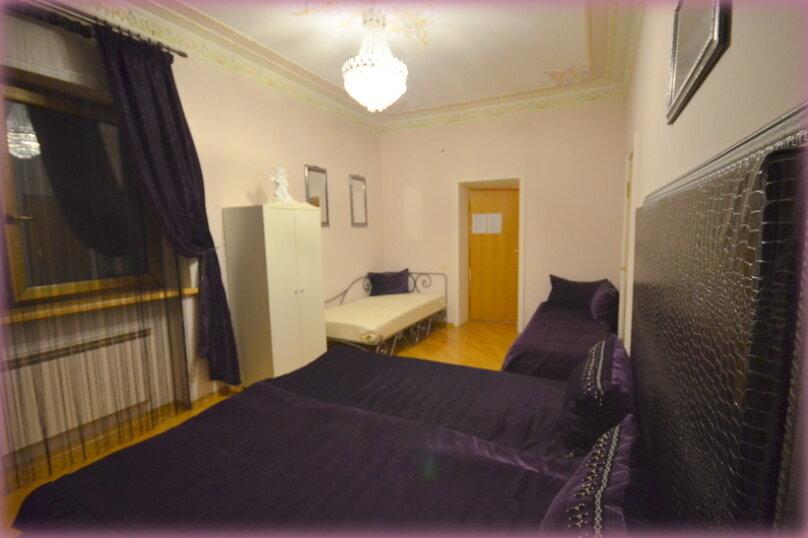 Дом для отдыха, 1350 кв.м. на 50 человек, 10 спален, Рузино гора, 112, Москва - Фотография 16