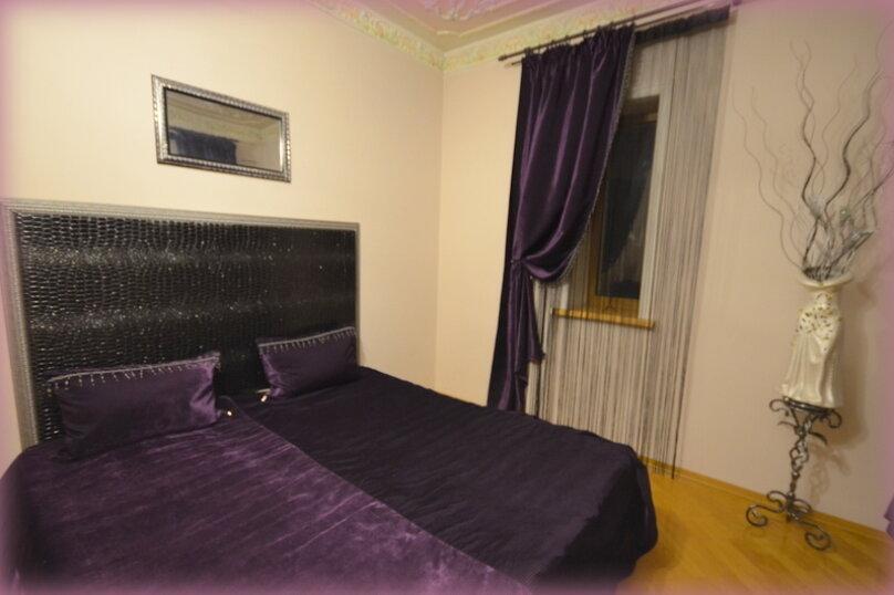 Дом для отдыха, 1350 кв.м. на 50 человек, 10 спален, Рузино гора, 112, Москва - Фотография 17