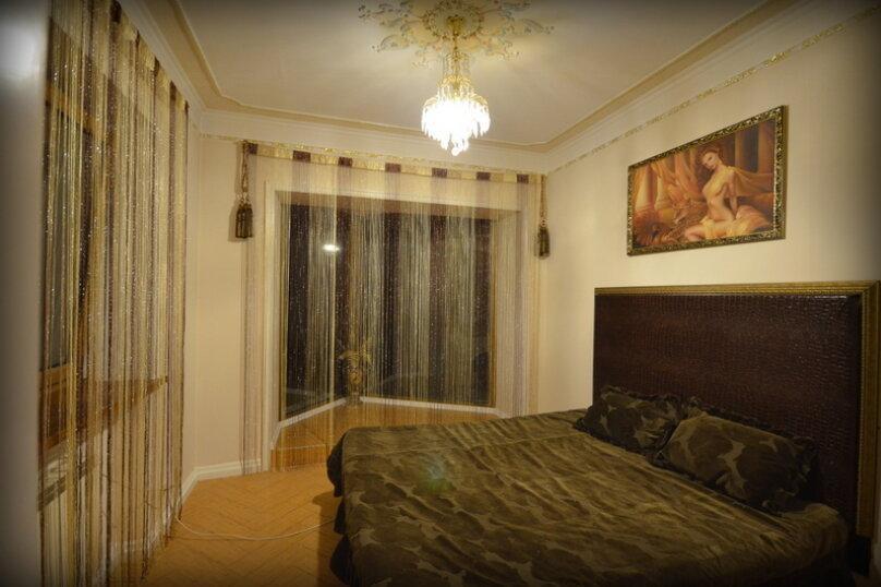 Дом для отдыха, 1350 кв.м. на 50 человек, 10 спален, Рузино гора, 112, Москва - Фотография 18