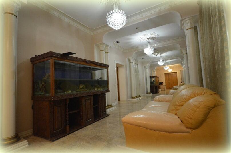 Дом для отдыха, 1350 кв.м. на 50 человек, 10 спален, Рузино гора, 112, Москва - Фотография 19