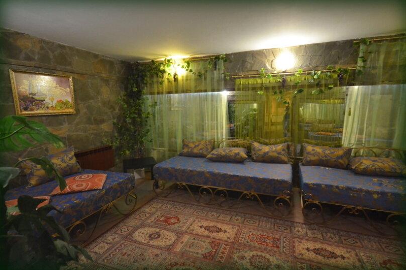 Дом для отдыха, 1350 кв.м. на 50 человек, 10 спален, Рузино гора, 112, Москва - Фотография 22