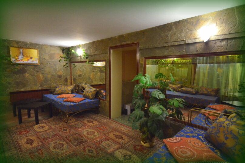 Дом для отдыха, 1350 кв.м. на 50 человек, 10 спален, Рузино гора, 112, Москва - Фотография 23