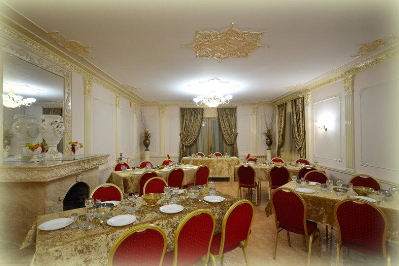 Дом для отдыха, 1350 кв.м. на 50 человек, 10 спален, Рузино гора, 112, Москва - Фотография 25