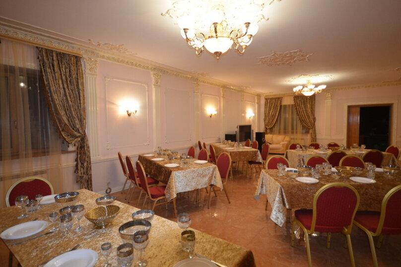 Дом для отдыха, 1350 кв.м. на 50 человек, 10 спален, Рузино гора, 112, Москва - Фотография 29