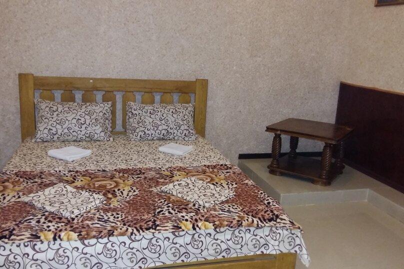 Отдельная комната, Крупской, 50, Евпатория - Фотография 1